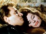 El Cid  Charlton Heston  Sophia Loren  1961