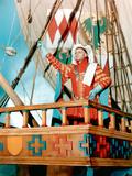 Henry V  Laurence Olivier  1944