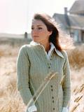 Summer Of '42  Jennifer O'Neill  1971