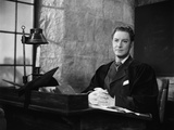Goodbye  Mr Chips  Robert Donat  1939
