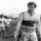 This Sporting Life  Richard Harris  1963