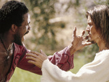 Jesus Christ Superstar  Carl Anderson  Ted Neeley  1973