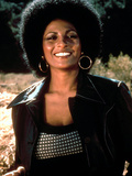 Foxy Brown  Pam Grier  1974