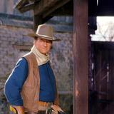 El Dorado  John Wayne  1967