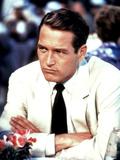Exodus  Paul Newman  1960
