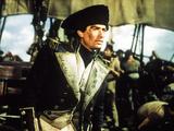 Captain Horatio Hornblower  Gregory Peck  1951
