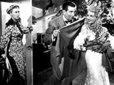 The Gang's All Here  Charlotte Greenwood  Edward Everett Horton  Carmen Miranda  1943