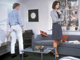 Blowup  (AKA Blow Up  AKA Blow-Up)  David Hemmings  Vanessa Redgrave  1966