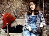 Coal Miner's Daughter  Sissy Spacek  1980