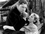 Man's Castle  Spencer Tracy  Loretta Young  1933