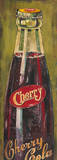 Cherry Cola