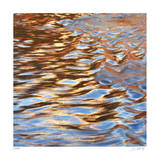 Liquid Gold Square 3