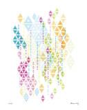 Native Triangles