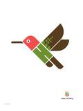 Wee Alphas  Hai the Hummingbird