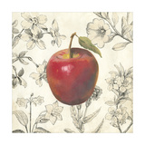 Apple and Botanicals