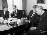 1963 Test Ban Treaty