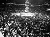 Communist Party Nominating Convention