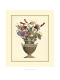 Elegant Bouquet II