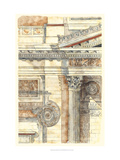 Classical Architecture II