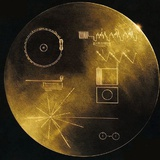NASA&#39;s Voyager 1 and 2 Spacecraft Were Launched in the 1977 and Still Functioning  Now 14 and 11