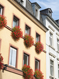 Old Town Heidelberg  Germany