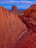 Sandstone  Utah  USA