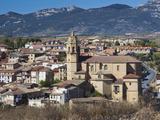 Elciego  Spain