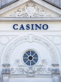Casino  Santander  Spain