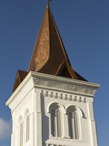 First United Methodist Church  Huntsville  Alabama  USA