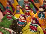 Fabric Dolls for Sale  Guanajuato  Mexico