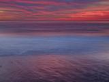 Sunrise  Cape May  New Jersey  USA