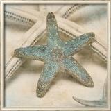Coastal Gems III
