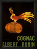 Cognac Albert Robin