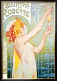 Absinthe Robette