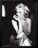 Marilyn Monroe  1952