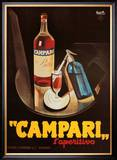 Campari l&#39;Aperitivo