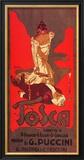 Puccini  Tosca