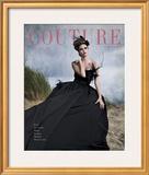 Couture  November 1959