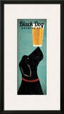 Black Dog Brewing Co