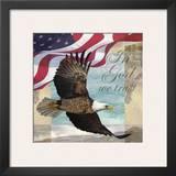 Freedom I