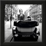 Lucinda in London  1959