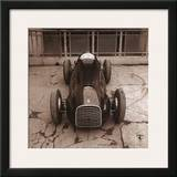 Ferrari F1 Vintage 125 F1 1948