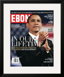 Ebony March 2008