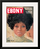 Ebony February 1970