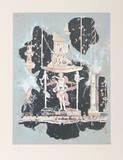 Hellenistic Figure