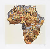 Africa