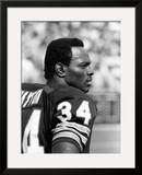 Walter Payton - 1979