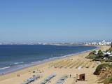 Vale Do Lobo  Algarve  Portugal  Europe