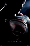 Man of Steel - Teaser
