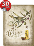 Olive Italiane